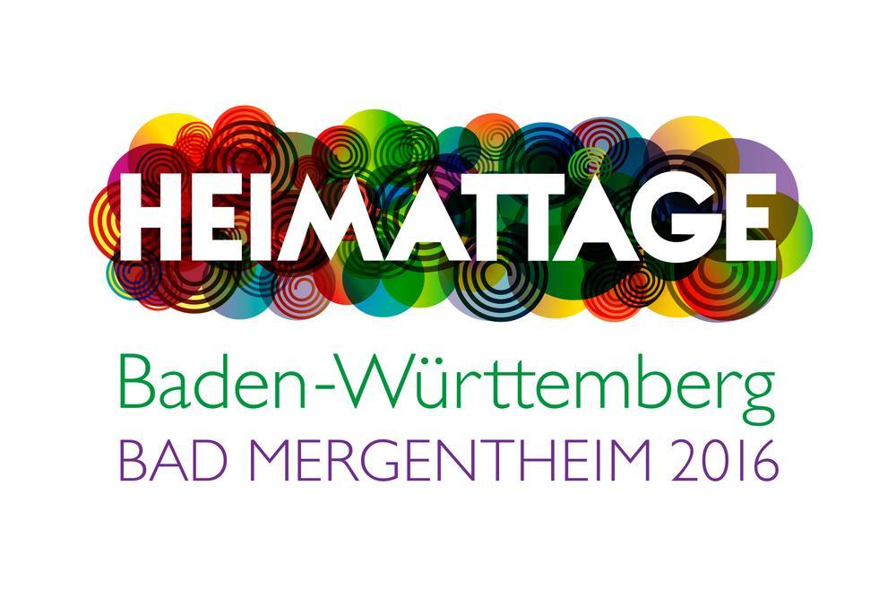 Logo-Heimattage_2016_mV_RGB_2856